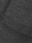 Кардиган из шерсти Pal Zileri  –  Деталь