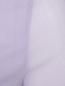 Платье-макси Moschino Love  –  Деталь1