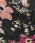 Платье с запахом из шелка Max&Co  –  Деталь