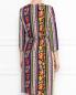 Платье с цветочным узором Etro  –  МодельВерхНиз1