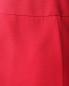 Прямые брюки со стрелками Alberta Ferretti  –  Деталь