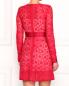 Платье из кружева Marc by Marc Jacobs  –  Модель Верх-Низ1