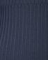 Платье-миди, трикотажное, из вискозы Max&Co  –  Деталь