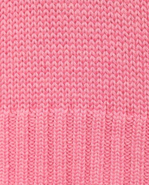 Джемпер из смешанной шерсти с V-образным вырезом - Деталь1