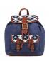 Рюкзак с принтоваными вставками Bosco Fresh  –  Общий вид