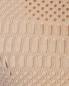 Платье-мини без рукавов Max&Co  –  Деталь