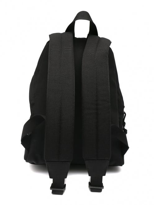 Рюкзак с узором - Обтравка2