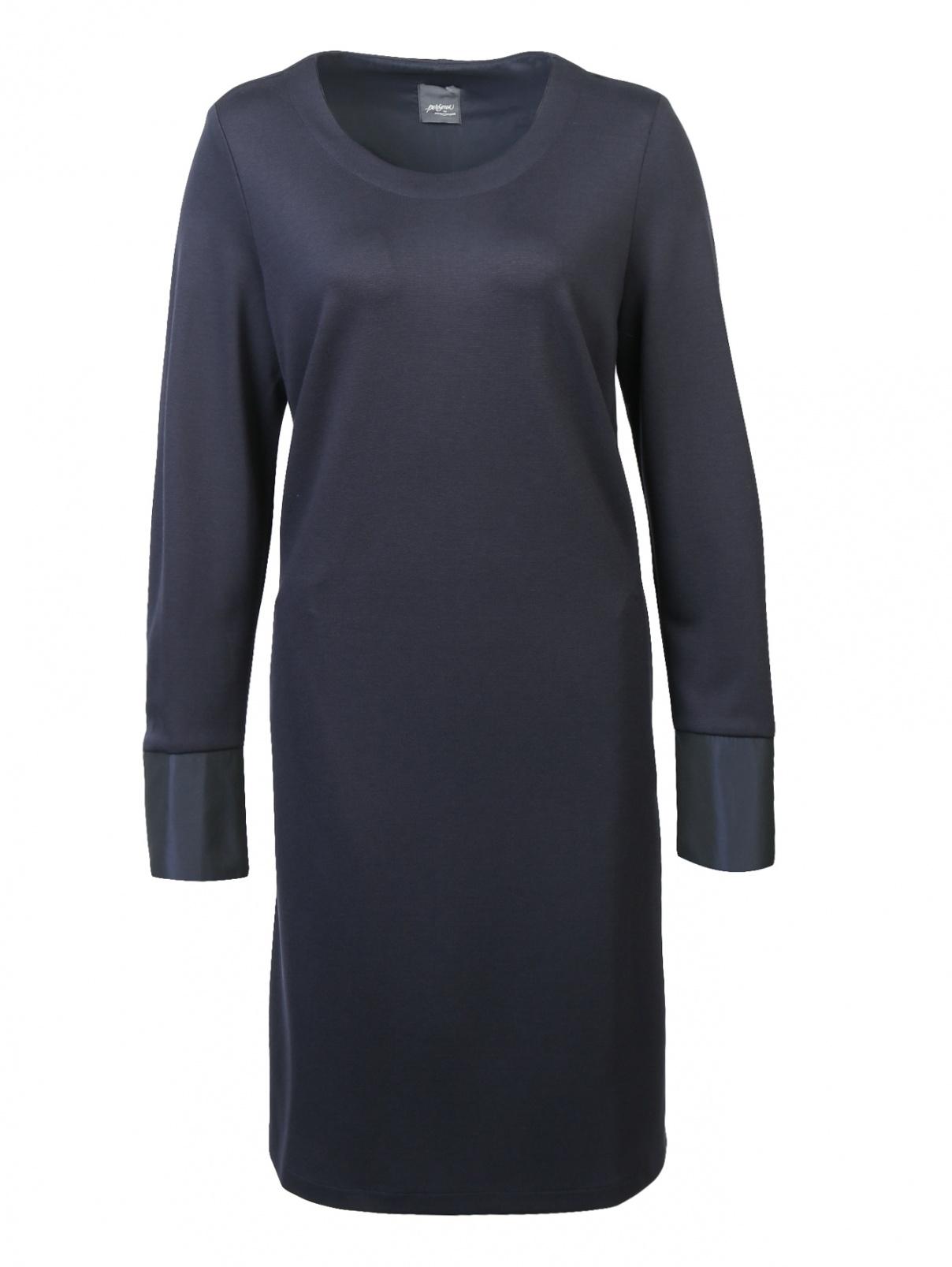 Платье свободного кроя Persona by Marina Rinaldi  –  Общий вид