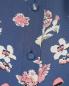 Платье-макси из шелка с узором без рукавов Weekend Max Mara  –  Деталь1