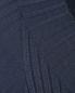Платье-миди, трикотажное, из вискозы Max&Co  –  Деталь1