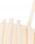 Корсет из смешанного шелка La Perla  –  Деталь1