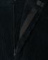 Вельветовые брюки с карманами Paul Smith  –  Деталь1