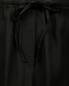 Легкие брюки с боковыми карманами nude  –  Деталь1